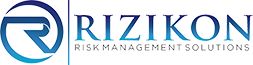 Rizikon | Risk Management Solutions Logo